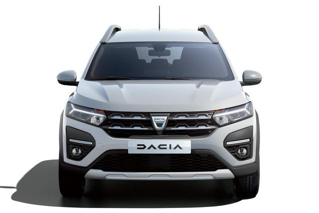 2022 - [Dacia] Jogger - Page 8 932-A0857-C1-DF-4971-BC76-07-DC7-BAE320-F
