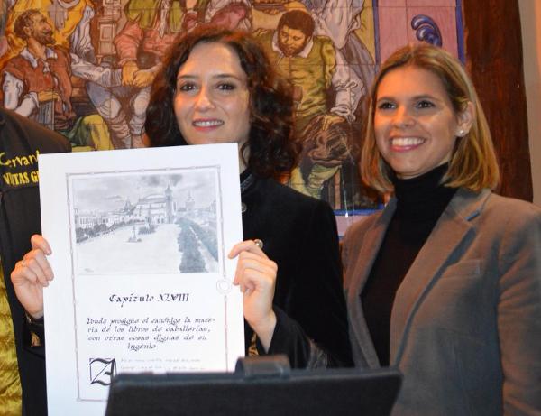 Isabel Díaz Ayuso Xjsd93fe3994a1