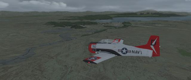 Christchurch-NZUK-3