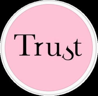 Trust bielizna menstruacyjna