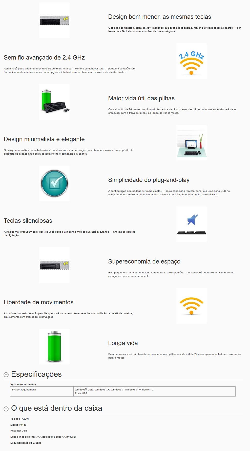 https://i.ibb.co/FgvvFWq/Screenshot-2020-07-01-KIT-TECLADO-E-MOUSE-S-FIO-MK220-PRETO-LOGITECH-HAVAN-920-004431-Informatica-TI.png