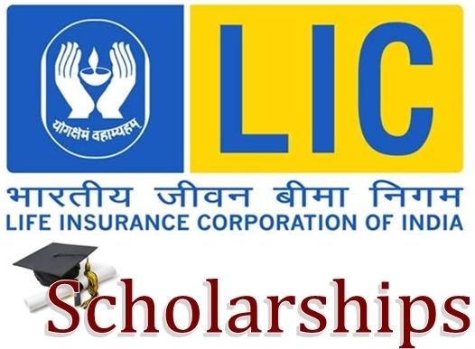 LIC-Scholarship