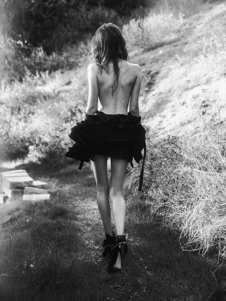 fotograf Kesler Tran 24