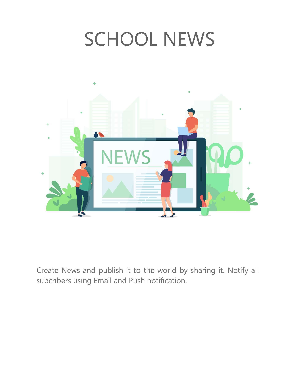 Browsur-Metro-School-Page-09.jpg