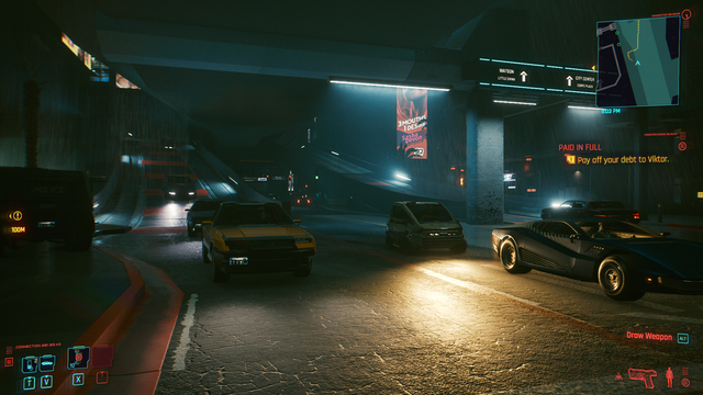 Cyberpunk-2077-Screenshot-2020-12-21-00-55-26-24.png