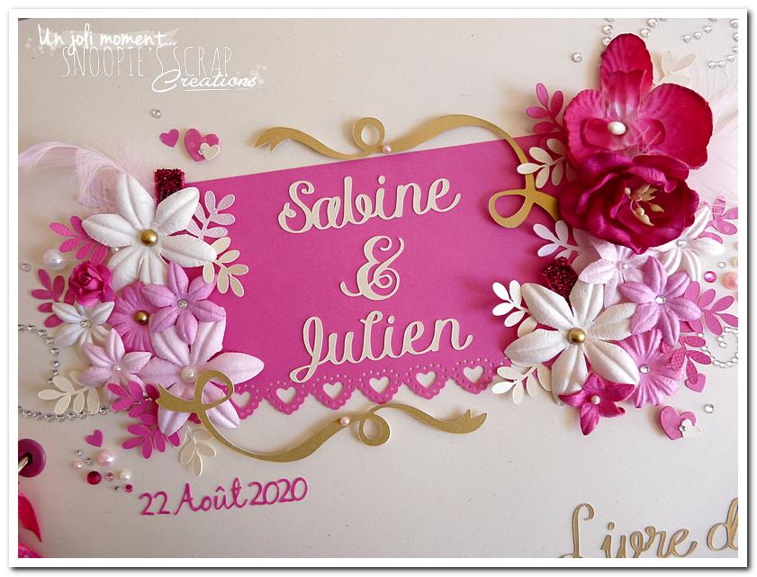 unjolimoment-com-Sabine-Julien-7