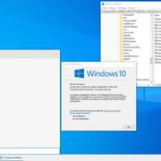 desactiver-bing-menu-demarrer-windows-10
