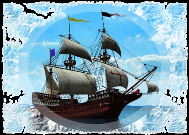vaisseaux00007.png