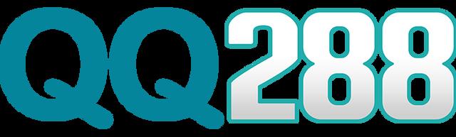 logo-qq288