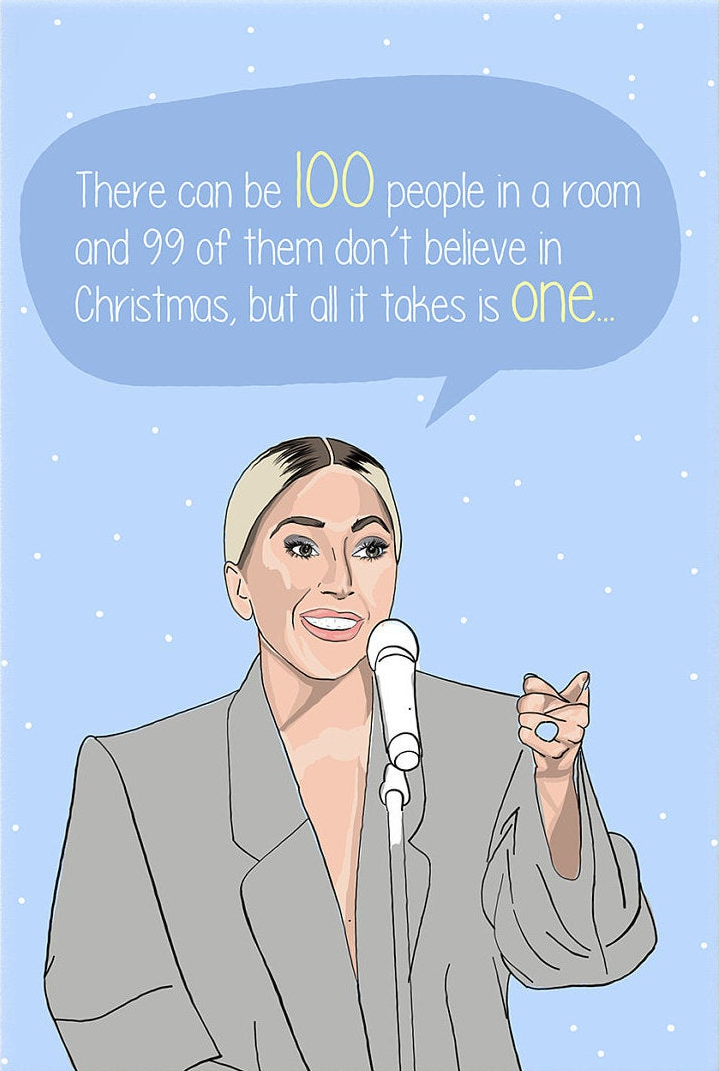 100-People-Christmas-Card.png