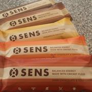 Sens-Bar-EN-New-02