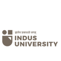 INDUS INSTITUTE OF ENGINEERING AND TECHNOLOGY - [IIET], JIND