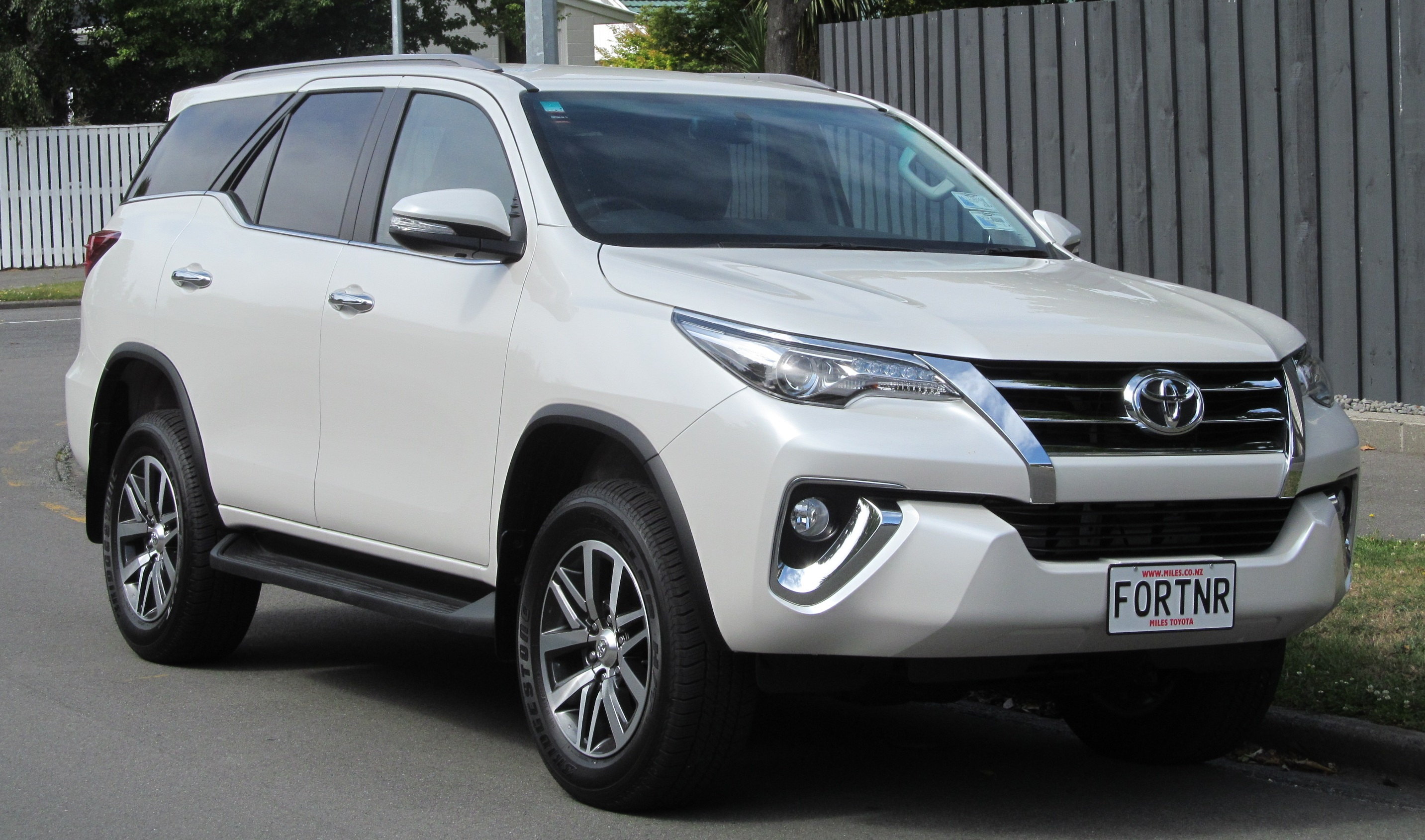 fortuner on rent in gwalior