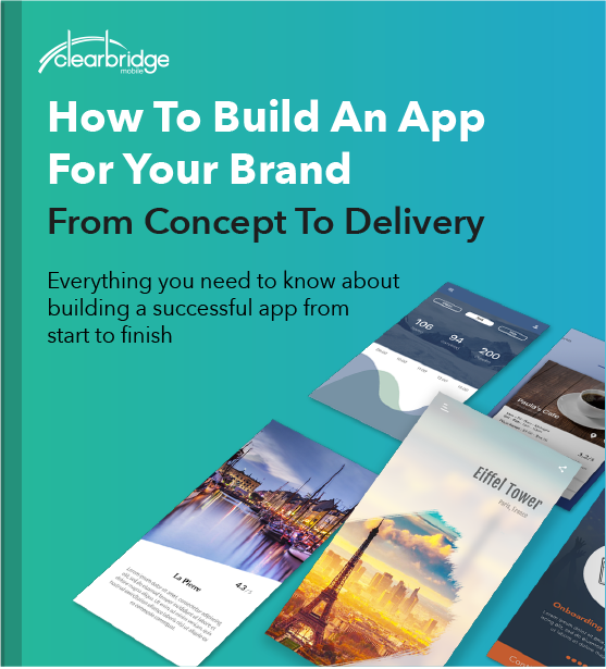 HOW-TO-BUILD-APP-FOR-YOUR-BRAND