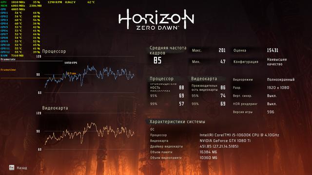 Horizon-Zero-Dawn-1920x1080