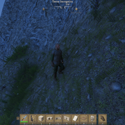 ME-Bug-4-AI-pathing-doesnt-check-angle-of-terrain
