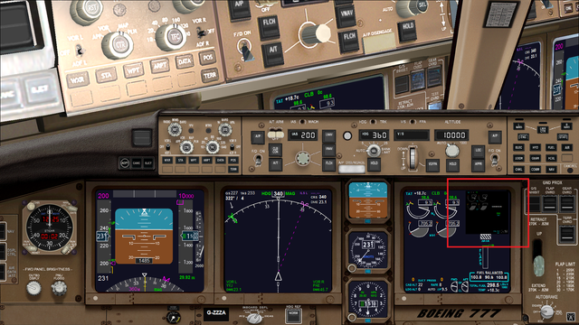 777-2d-panel-with-edited-panel-cfg-file