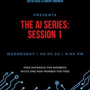 AI-session-1-poster