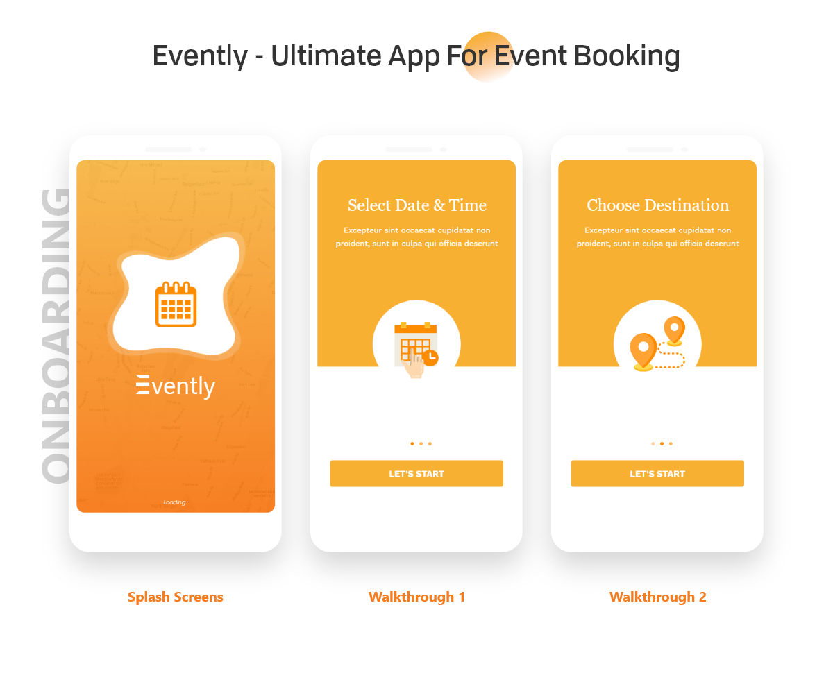 Evently-Event-On-Mobile-App-Templete-04