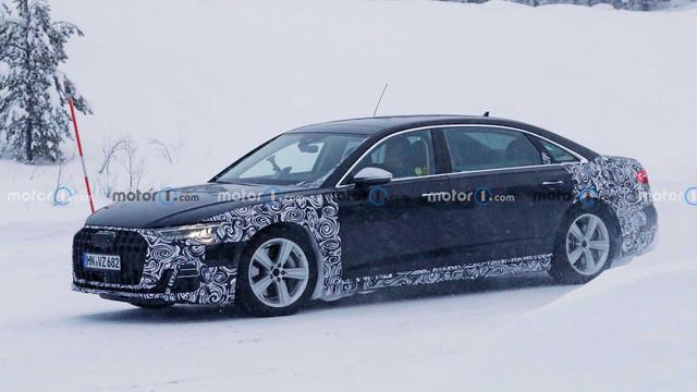2017 - [Audi] A8 [D5] - Page 13 2-B61760-D-7617-49-BC-A4-BE-A993-FC84-EEC6