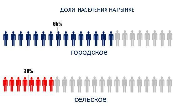 Инфографика обучение