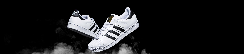 abbigliamento e accessori Adidas Originals