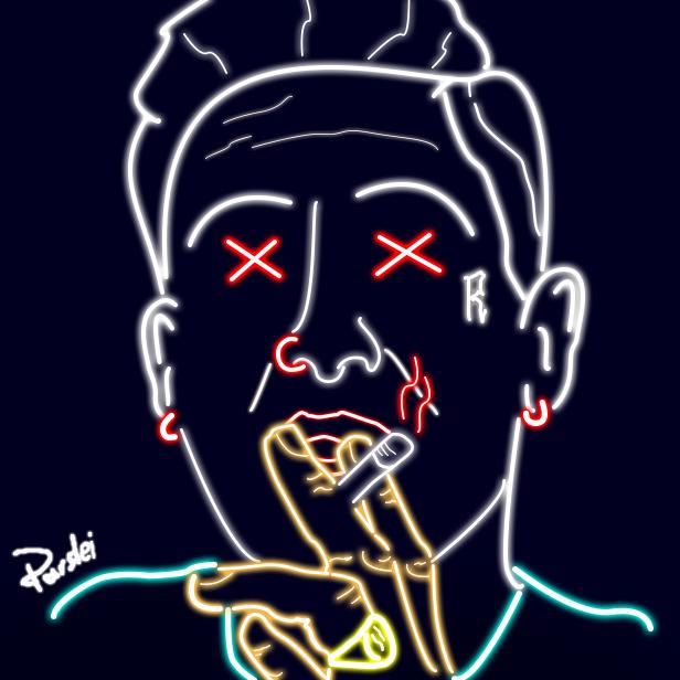 reto-neon.jpg