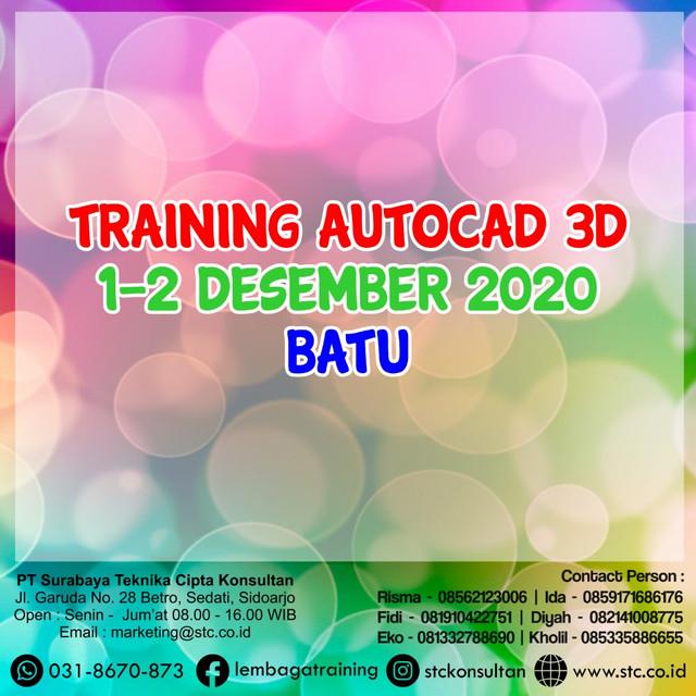 Jadwal-Desember-2020-33