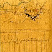 Plan-du-chemin-de-fer-de-Massiac-Murat-1861-1866