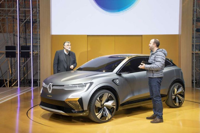 2020 - [Renault] Mégane eVision - Page 6 C1-ADCD61-4-A15-4-F1-B-A020-FFE8-CA02-C8-A6