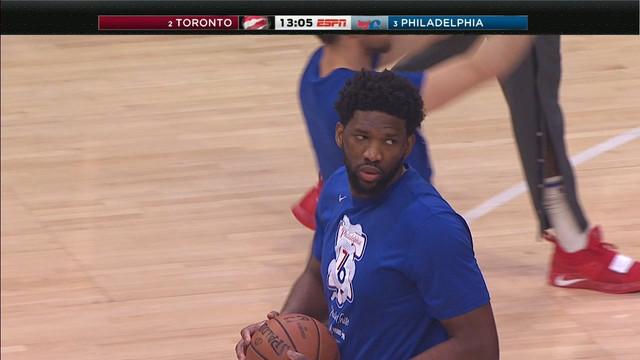 Game-6-Toronto-Raptors-Philadelphia-76ers-ts-snapshot-00-03-10-2020-03-26-23-52-53