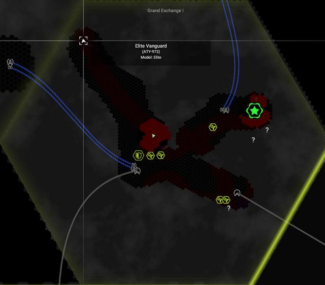 Elite-Vanguard-Location