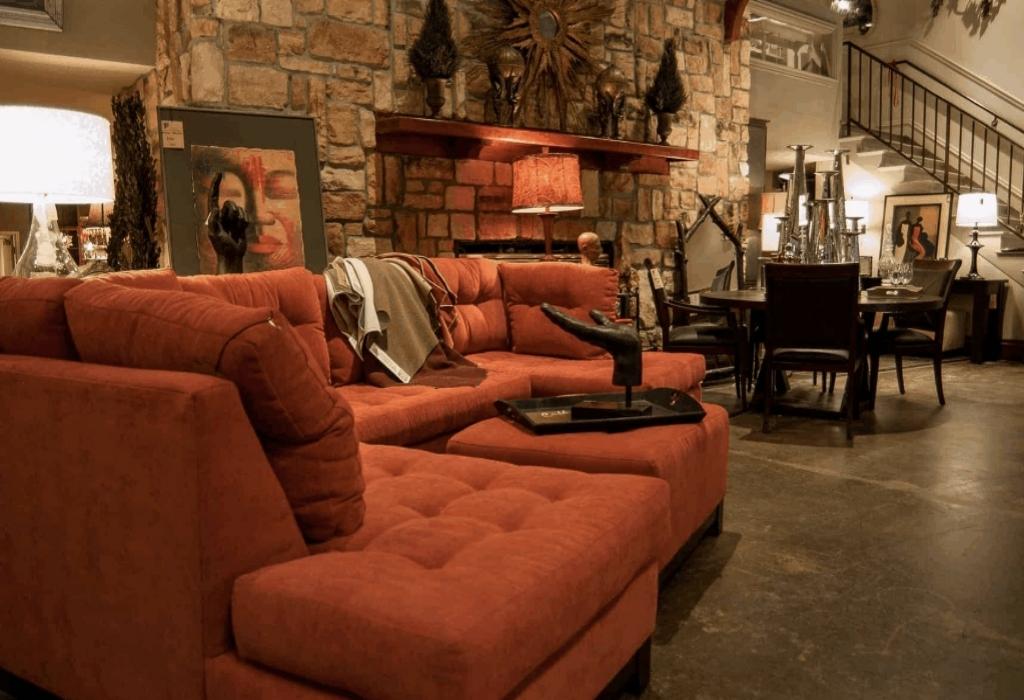 Lifestyle Designs Interior Design Furnishing Home