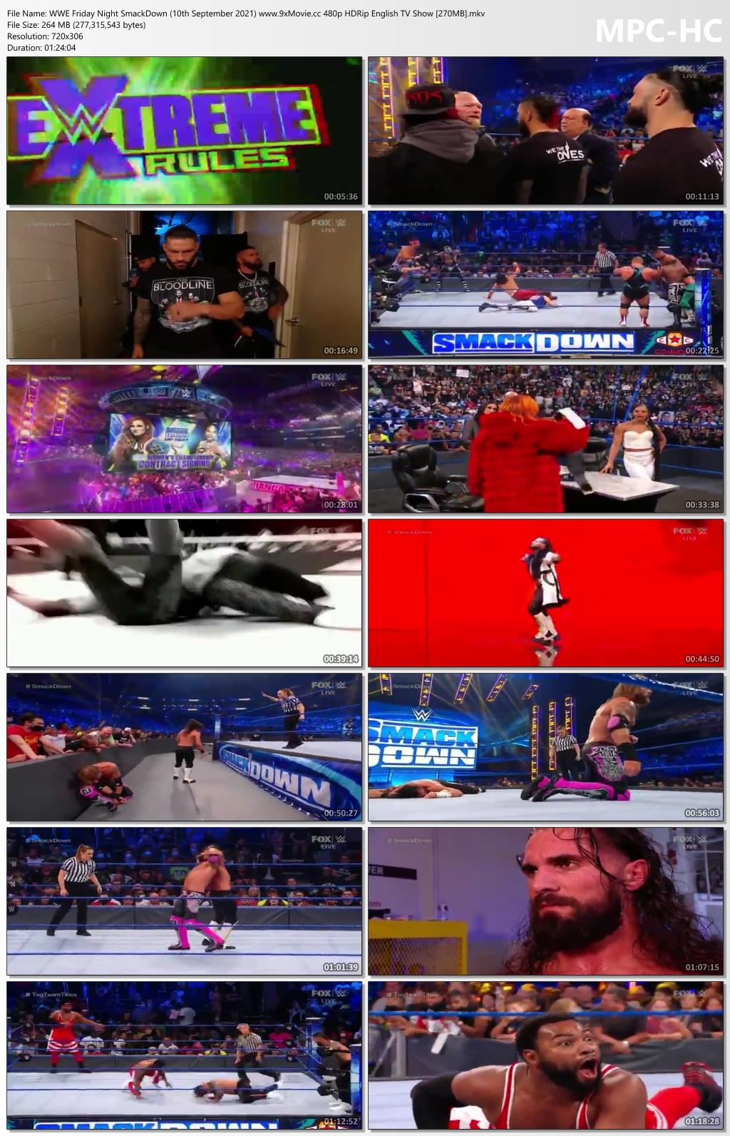 WWE-Friday-Night-Smack-Down-10th-September-2021-www-9x-Movie-cc-480p-HDRip-English-TV-Show-270-MB-mk