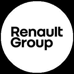 Renault Group et sa filiale RCI Bank and Services prennent une participation dans heycar Group 6082c64fe6fde12a5836f1b7