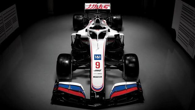 [Sport] Tout sur la Formule 1 - Page 27 855-D1-BD5-7729-48-FE-91-B5-0-C08-E023-A542