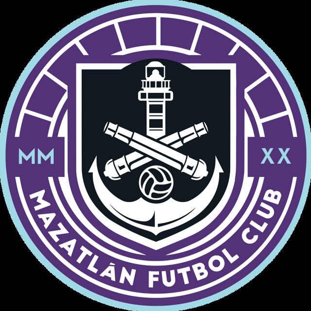 https://i.ibb.co/FhfWbsq/800px-Mazatl-n-F-C-logo-svg.png