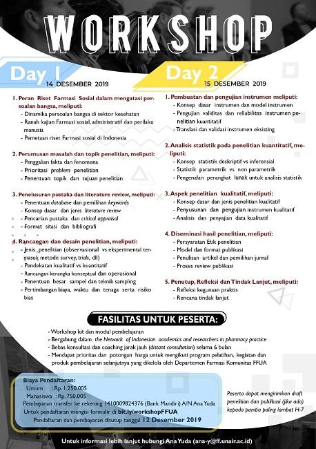 Workshop-Unair-2-resize