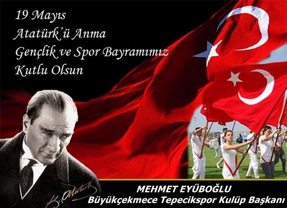 Mehmet-Ey-bo-lu