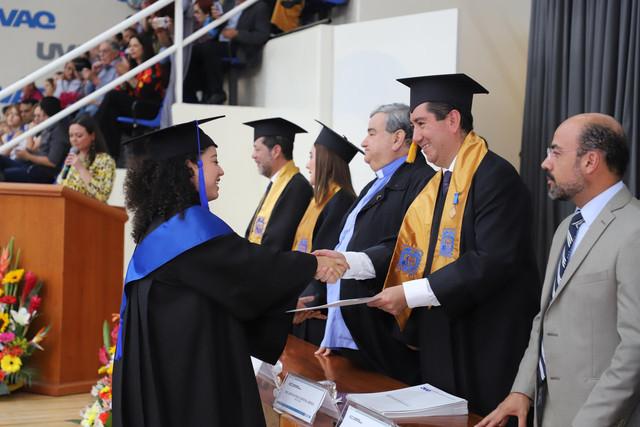 Graduacio-n-santa-mari-a-145