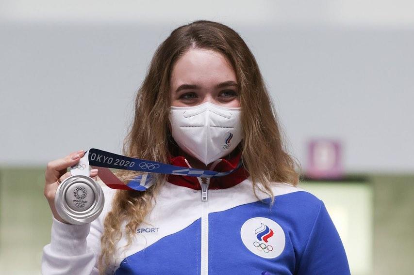 https://i.ibb.co/FhmwB6q/olympic-russia-1627097712047-0.jpg