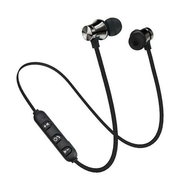 stereo-earphone.jpg
