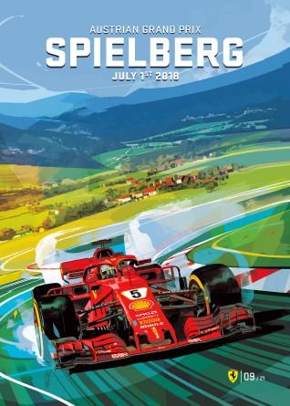 F1_AUSTRIA_ARTWORK_FERRARI