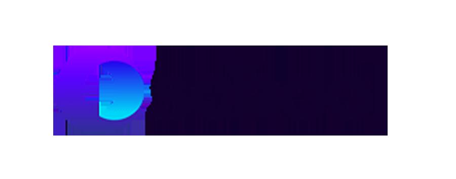 O-School Articles by Katherine Bihlmeier