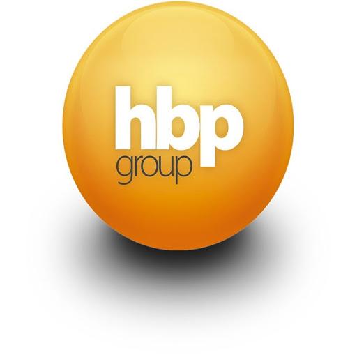 HBP-Group