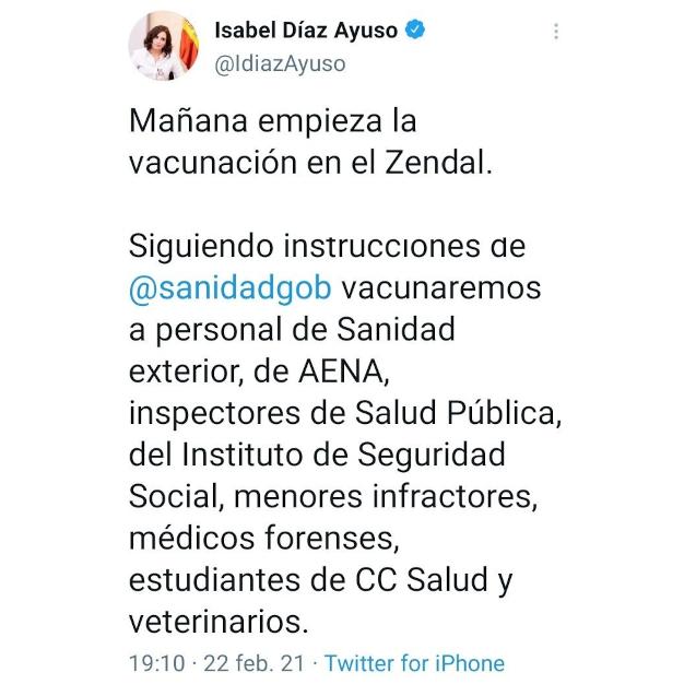 Isabel Díaz Ayuso - Página 11 Retocar4