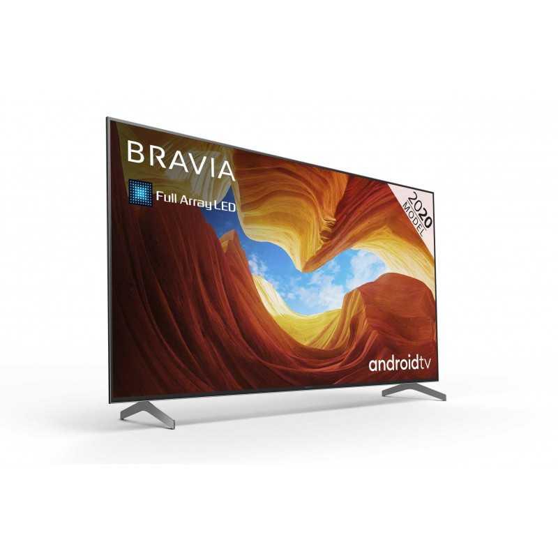 buy-sony-bravia-kd85xh9096bu-85-smart-4k-ultra-hd-hdr-led-tv-with-google-assistant.jpg