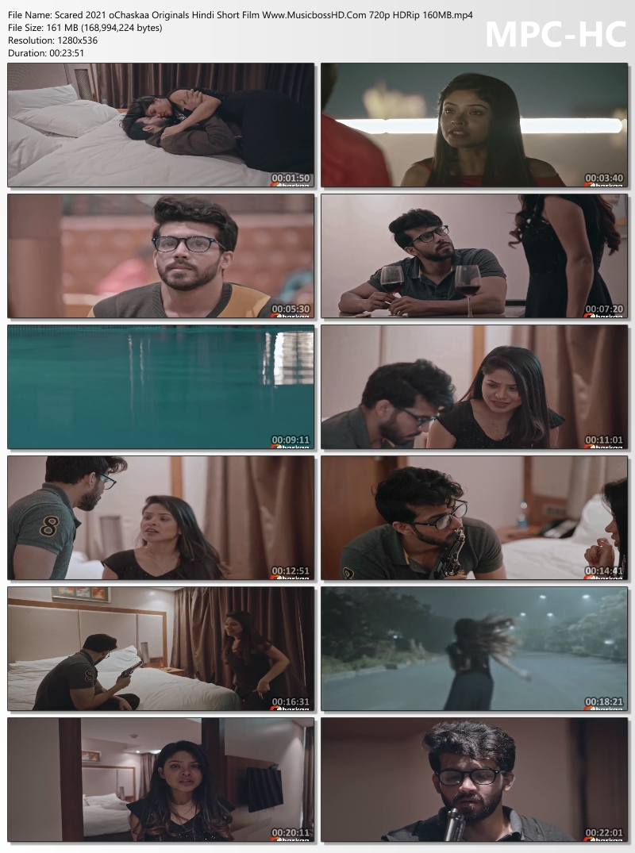 Scared-2021-o-Chaskaa-Originals-Hindi-Short-Film-Www-Musicboss-HD-Com-720p-HDRip-160-MB-mp4-thumbs