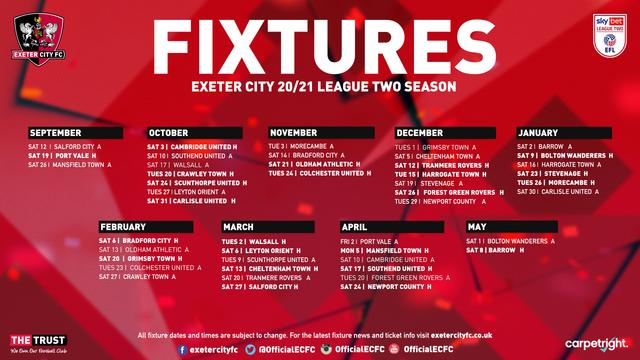 Fixtures-2560x1440.png
