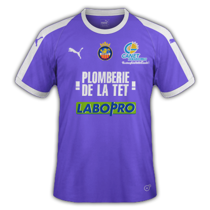 https://i.ibb.co/Fk18hRR/Cymro-Canet-R-FC-away.png